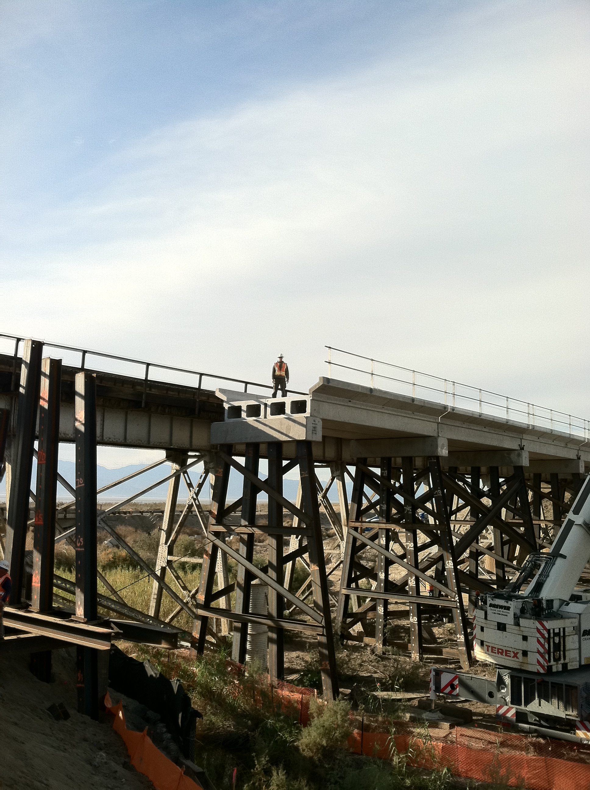 Salt Creek Bridge 6