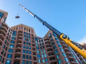 brewer-crane-hydraulic-crane-services
