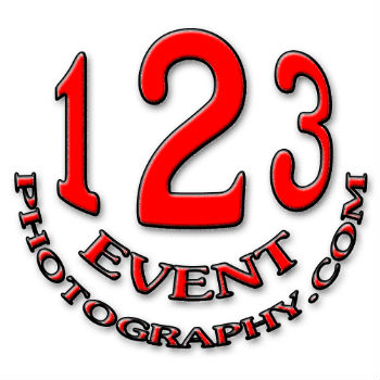 123 Event Photography